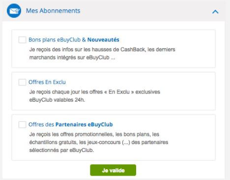 désactiver-les-newsletters-ebuyclub