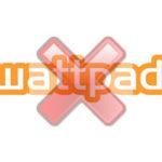 supprimer-compte-Wattpad