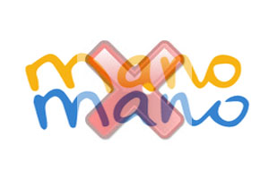 supprimer-un-compte-ManoMano