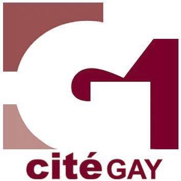 supprimer un compte CiteGay
