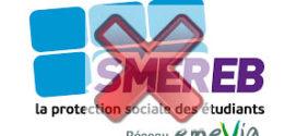 Résilier SMEREB