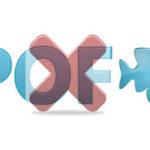 supprimer un compte POF