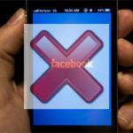 supprimer-un-compte-facebook-sur-telephone