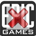 supprimer un compte Epic Games