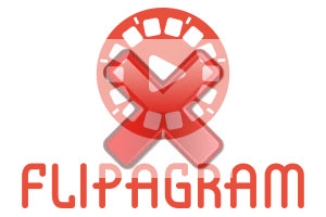 supprimer un compte Flipagram