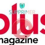 supprimer compte magazine plus