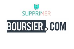 Supprimer compte PEA chez Boursier.com