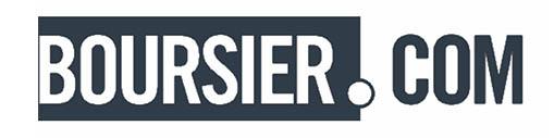 résilier mon compte Boursier.com