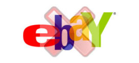 Comment supprimer un compte eBay