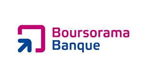 Boursorama Banqu mon compte bancaire en ligne