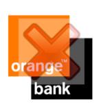 Résilier compte Orange Bank