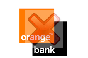 Résilier compte Orange Bank