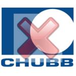 résilier contrat assurance mobile Chubb