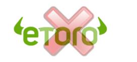 Supprimer un compte Etoro