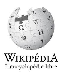 supprimer un compte wikipedia