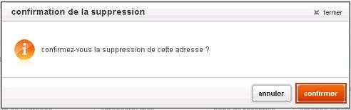 confirmer-suppression-adresse-mail-orange