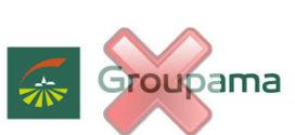 Comment fermer son compte bancaire Groupama?