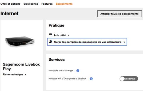 supprimer-compte-utilisateur-mail-orange