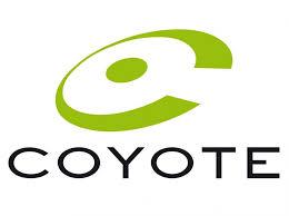 supprimer un compte coyote