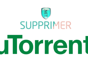 utorrent est bloqué, voici comment le débloquer